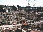 hiroshima-setelah-dibom_20170708_110255.jpg