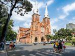 ho-chi-minh-city-vietnam_20170708_134403.jpg