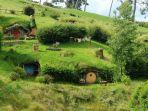hobbiton-movie-set-di-matamata-selandia-baru.jpg