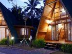 home-stay-saka-pitu-tegalarum-borobudur-magelang-menawarkan-suasana-pedesaan.jpg