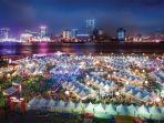 hong-kong-wine-dine-festival-hktb.jpg