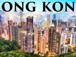 hong-kong_20180212_202019.jpg