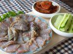 hongeo-kuliner-khas-korea-selatan.jpg