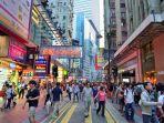 hongkong_20170322_155516.jpg