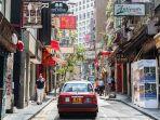 hongkong_20170514_082532.jpg