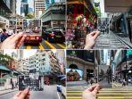 hongkong_20170702_181045.jpg
