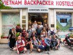 hostel-backpacker-di-vietnam_20180831_135826.jpg