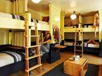 hostel_20170216_190207.jpg