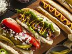 hot-dog_20161223_193031.jpg
