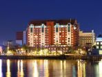 hotel-aryaduta-makassar_20170308_130626.jpg