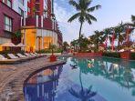 hotel-aryaduta_20170327_210440.jpg