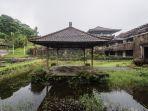 hotel-berada-di-dekat-desa-bedugul_20170717_212457.jpg