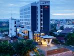 hotel-grandhika-medan_20180617_083800.jpg