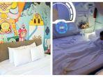 hotel-instagramable-di-surabaya.jpg