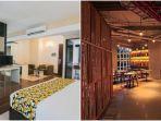 hotel-instagramable-surabaya_20181025_163436.jpg