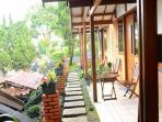 hotel-lembang_20181008_185756.jpg