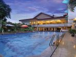 hotel-matahari-jogja_20180805_150847.jpg