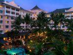 hotel-melia-purosani.jpg
