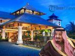 hotel-raja-salman_20170302_193954.jpg