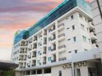 hotel-santika-mega-city-bekasi_20161221_130356.jpg