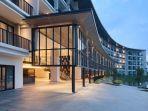 hotel-santika-premiere-bandara.jpg