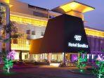 hotel-santika_20170418_150500.jpg