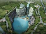 hotel-shimao-wonderland-intercontinental_20171106_143748.jpg