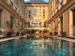 hotel-tentrem-yogyakarta_20181107_082037.jpg