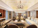 hotel-tentrem_20180425_153530.jpg