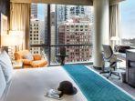 hotel_20170123_184027.jpg