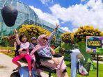 htm-batu-love-garden-terbaru-september-2021.jpg