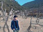 8 Tempat Wisata Instagramable di Garut Buat Liburan Akhir Pekan