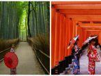 hutan-sagano-dan-kuil-fushimi-inari.jpg