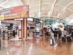 i-gusti-ngurah-rai-international-airport-bali.jpg