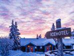 icehotel-di-swedia.jpg
