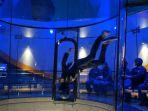 ifly-wahana-simulator-skydiving_20170417_115500.jpg