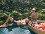 iis-dahlia-liburan-romantis-bersama-sang-suami-di-bali.jpg