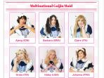 iklan-multinational-gaijin-maids_20170621_133023.jpg