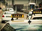 ilsutrasi-taxi.jpg