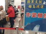 ilustrasi-antre-di-kawasan-bandara-songshan-taipei-taiwan.jpg
