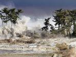 ilustrasi-bencana-tsunami-dan-dampaknya.jpg