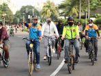 ilustrasi-bersepeda-aman-dan-nyaman.jpg