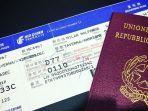 ilustrasi-boarding-pass-dan-paspor.jpg