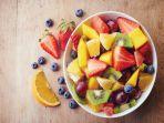 ilustrasi-buah-buahan-untuk-sarapan.jpg