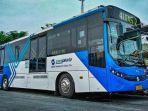 ilustrasi-bus-transjakarta-saat-psbb.jpg