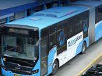ilustrasi-bus-transjakarta.jpg