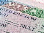 ilustrasi-cara-membuat-visa-inggris-dengan-mudah.jpg