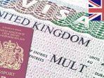 ilustrasi-cara-membuat-visa-inggris-untuk-wni.jpg