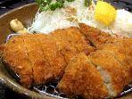 ilustrasi-chicken-katsu-kuliner-khas-jepang-untuk-menu-buka-puasa-ramadan.jpg