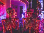 ilustrasi-dekorasi-halloween-1.jpg